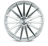 Vossen VFS2 Alloy wheel - Mercedes E-Class 2016-2020 W213 Set of 4