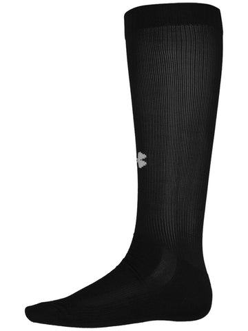 Under Armour Hockey Liner Socks
