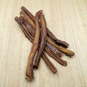 Bully Sticks - Small - Give Paws
