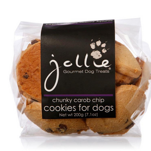 JOLLIE DOG TREATS