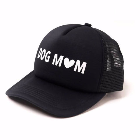 Dog Mum hat