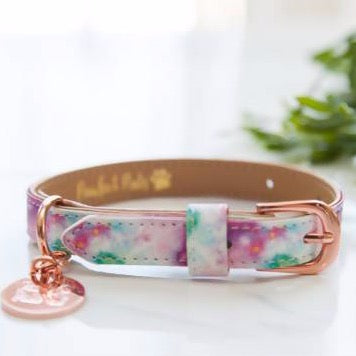 Dreamy Days vegan Luxe Collar