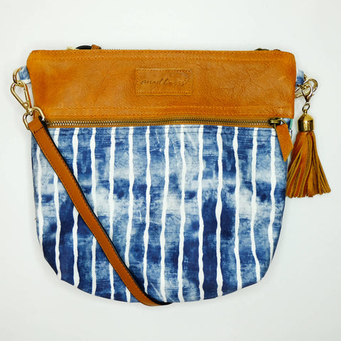 COASTLINE BUCKET BAG