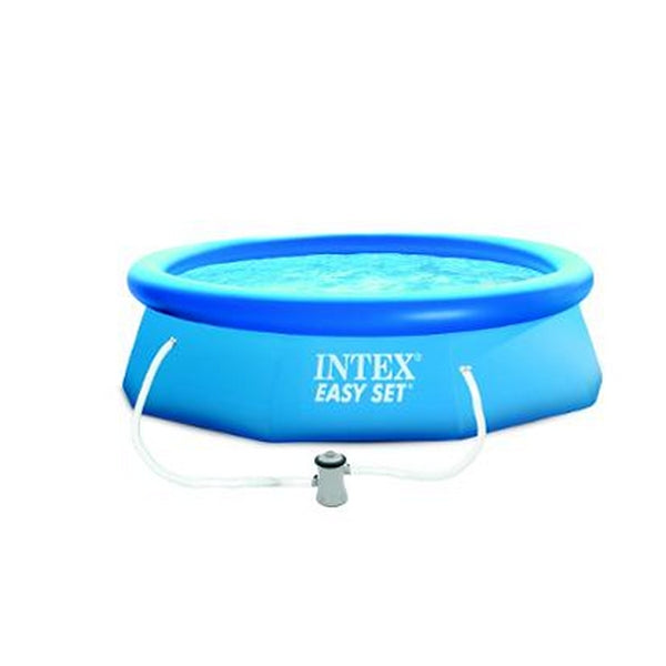 1-PISCINE  AUTOPORTANTE 3.66 X 0.76 M INTEX