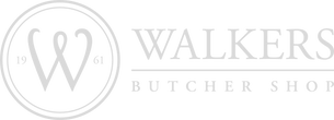 Walkers Butcher Shop