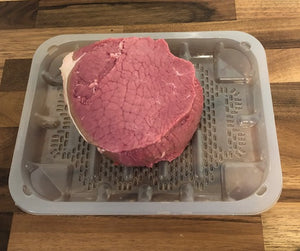 Beef Topside Mix & Match (426g)