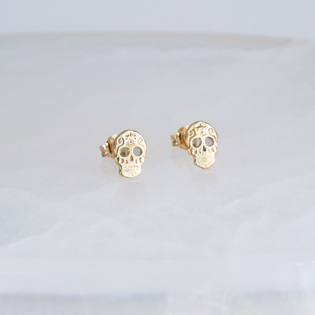 Catrina earrings
