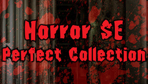 Horror SE Perfect Collection