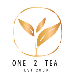 One 2 Tea by MyCart Online