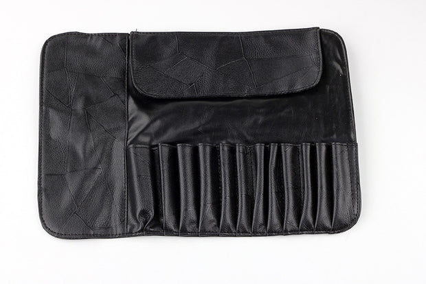 Makeup Brush Bags Beauty Makeup Kit