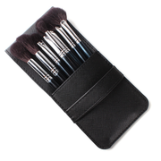Makeup Brush Bag Beauty Tool Storage Bag