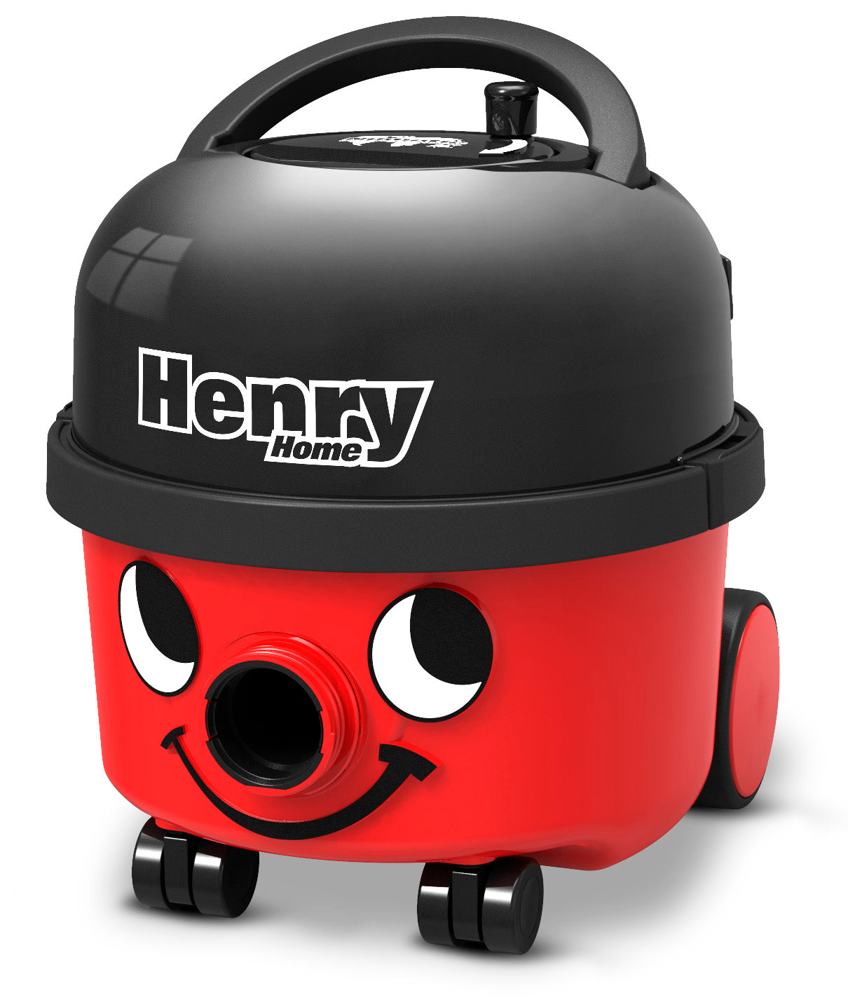 Henry Home