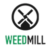 Weedmill