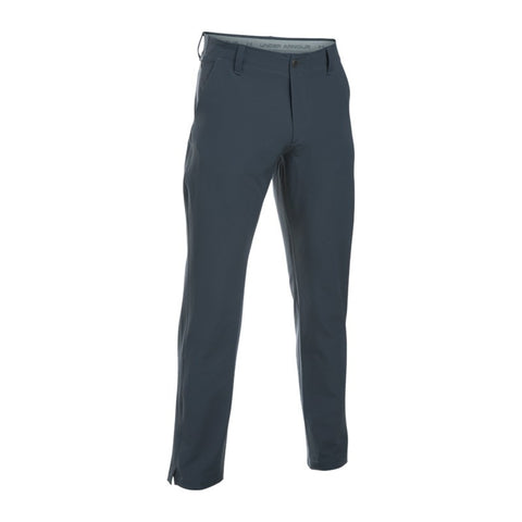 Match Play CGI Taper Pants Stealth Gray