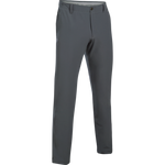 Match Play CGI Taper Pants Rhino Gray
