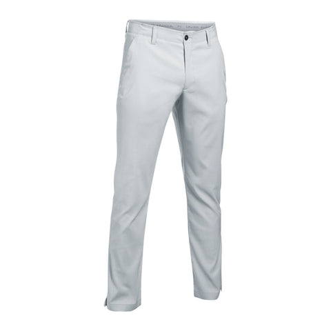 MatchPlay Patter Tapered Pants Overcast Gray