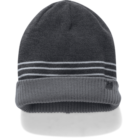 Men's 4-in-1 Beanie 2.0 Black