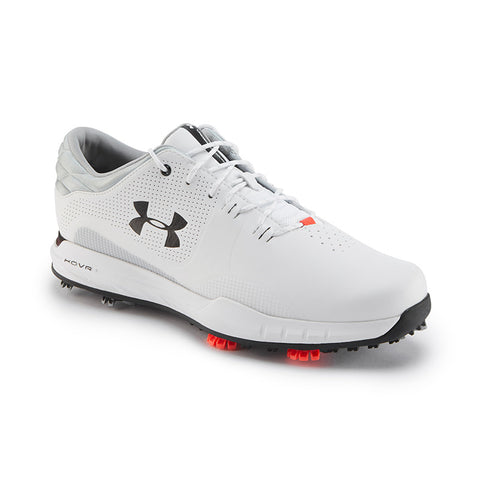 HOVR ™ Matchplay Wide E golf shoe white men