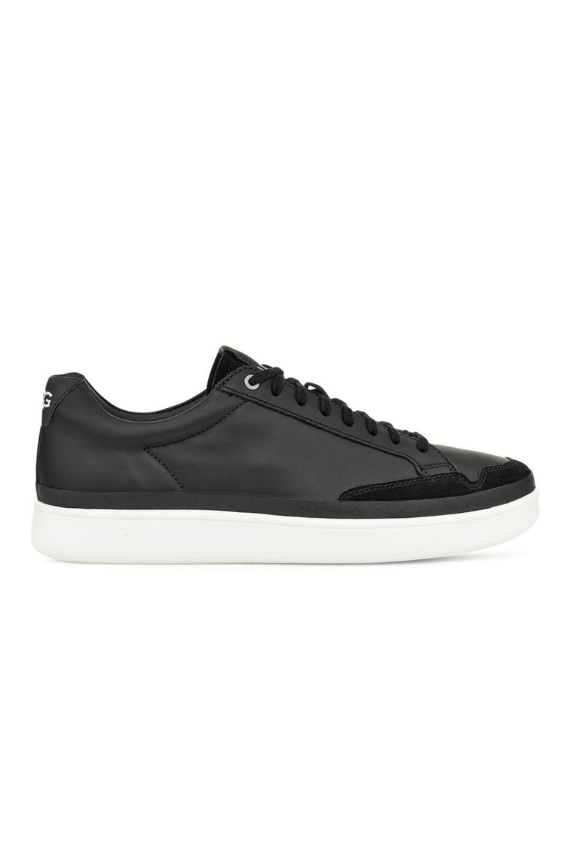 Mens South Bay Sneaker