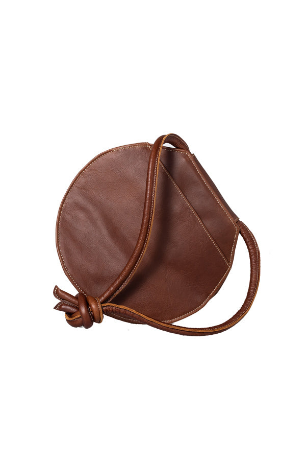 Thandana - Chloe Handbag Leather