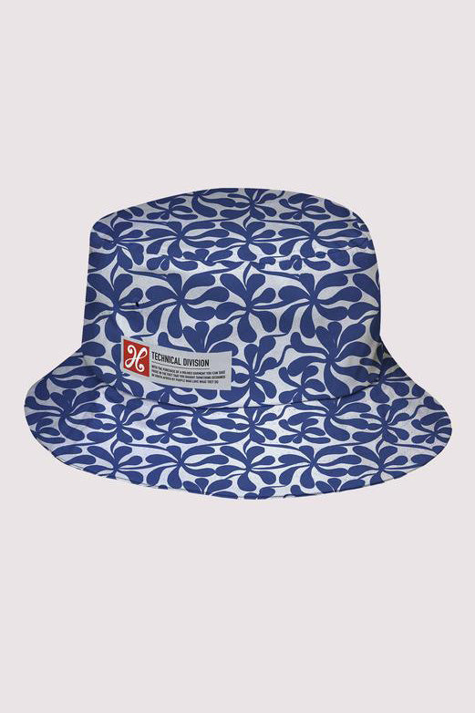 Holmes Brothers - Trip Bucket Hat