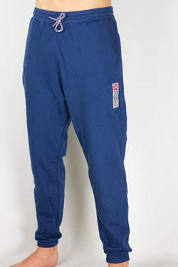 Holmes Brothers - Holmes Trackpant Indigo