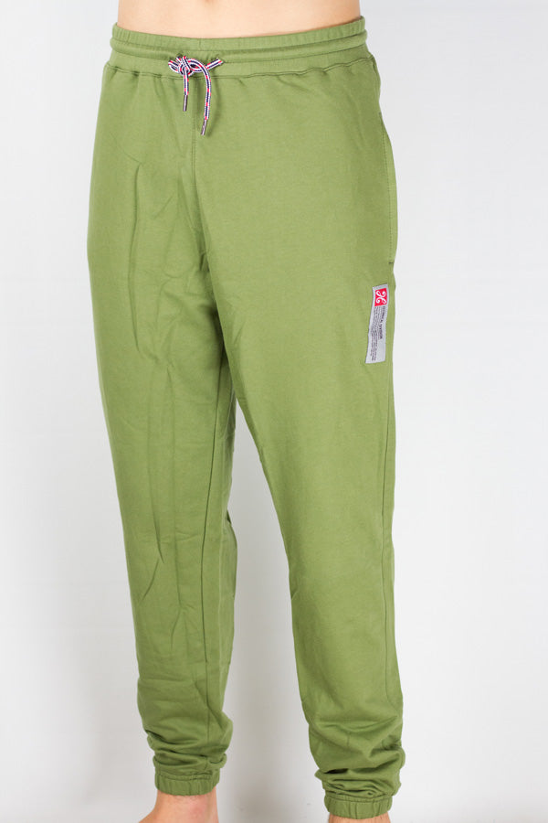 Holmes Brothers - Holmes Trackpant Olive