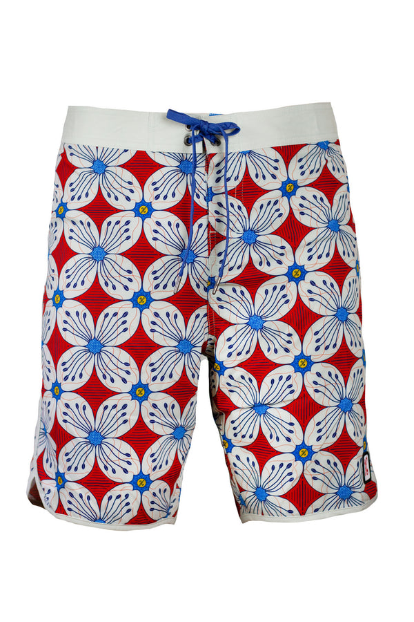 Dig It Board Shorts