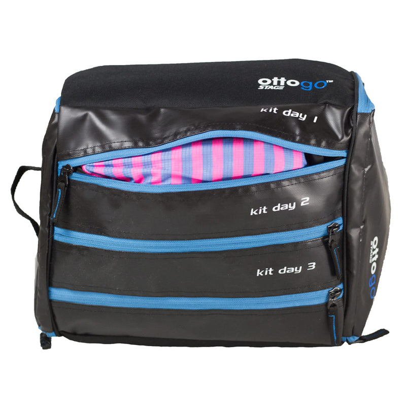 Otto Go - Stage Bag