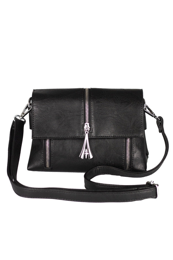 Sotto - Cross Body Bag