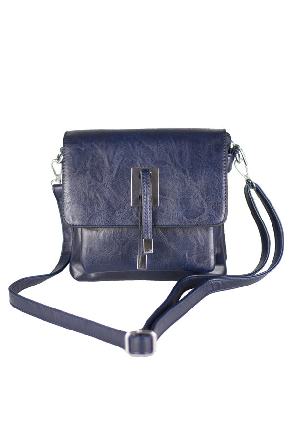 Sotto - Mini Messenger Bag