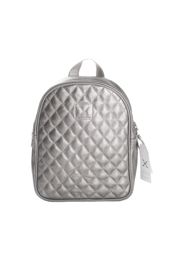 Thandana - Jen Backpack Metallic Leather