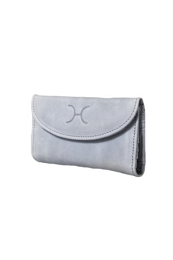 Thandana - Ladies Wallet Leather