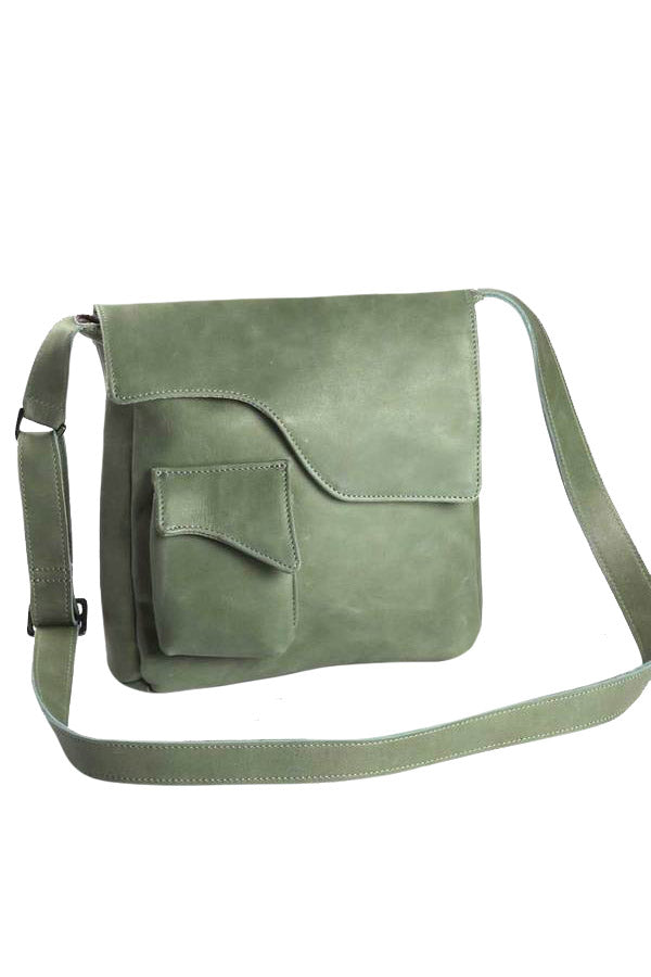 Thandana - Tablet Sling Leather