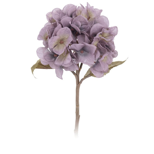 Era Artificial Hydrangea Flowers