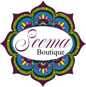 Seema Boutique
