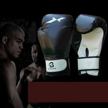 Load image into Gallery viewer, Boxing Gloves Professional Sandbag Liner