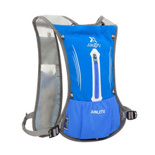 Load image into Gallery viewer, Ultralight Running Hydration Backpack