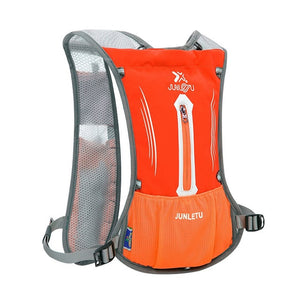 Ultralight Running Hydration Backpack