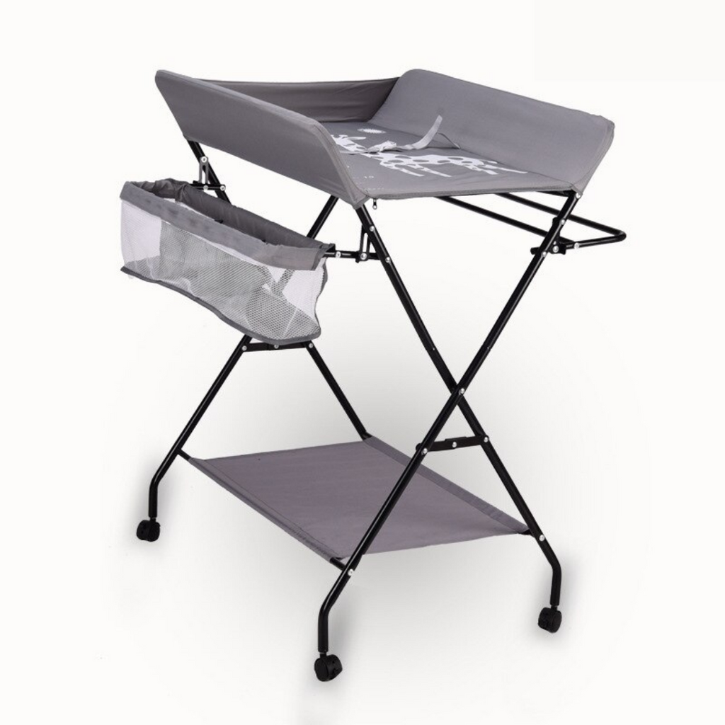 Babyzzz Multi-function changing table