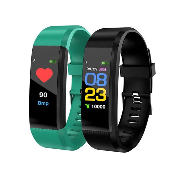 Blood Pressure Monitor wrist tonomete Blood Pressure Pulse Monitors Heart Rate Monitor phygmomanometer watch Tonometer