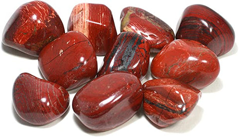 Red Jasper for  PISCES