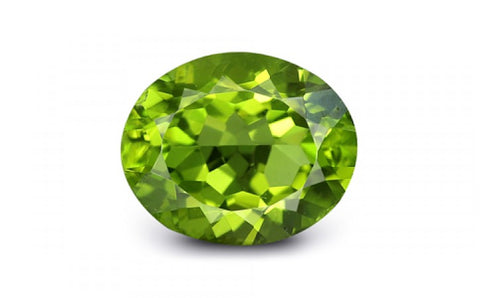 birthstone for Leo sign