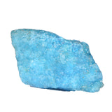 Jewelry Making Sky Blue Aquamarine 65.00 Carat. Uncut Natural Raw Rough Aquamarine Loose Stone