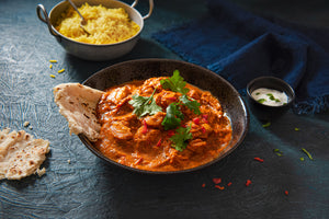 Butter Chicken ❆ (400g)