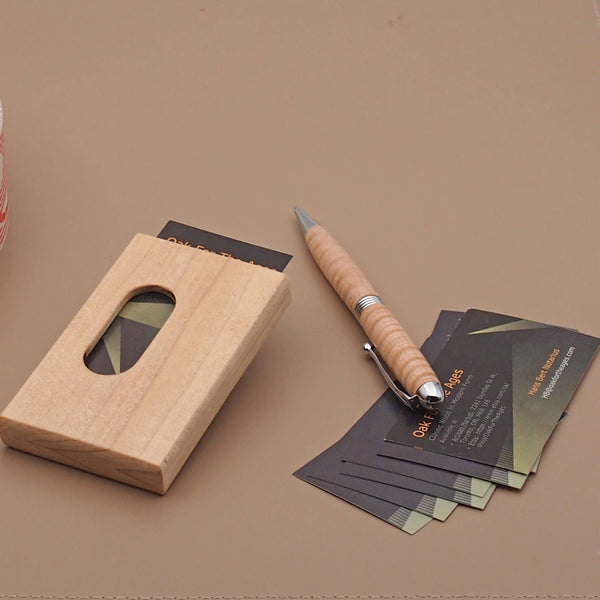 Business Card Holder 0010