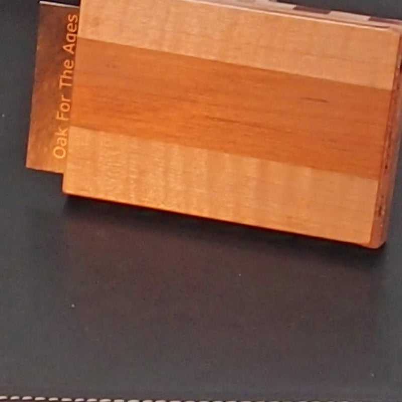 Business Card Holder 0012