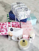 Gift Sets and Try It Sets $5 - $15