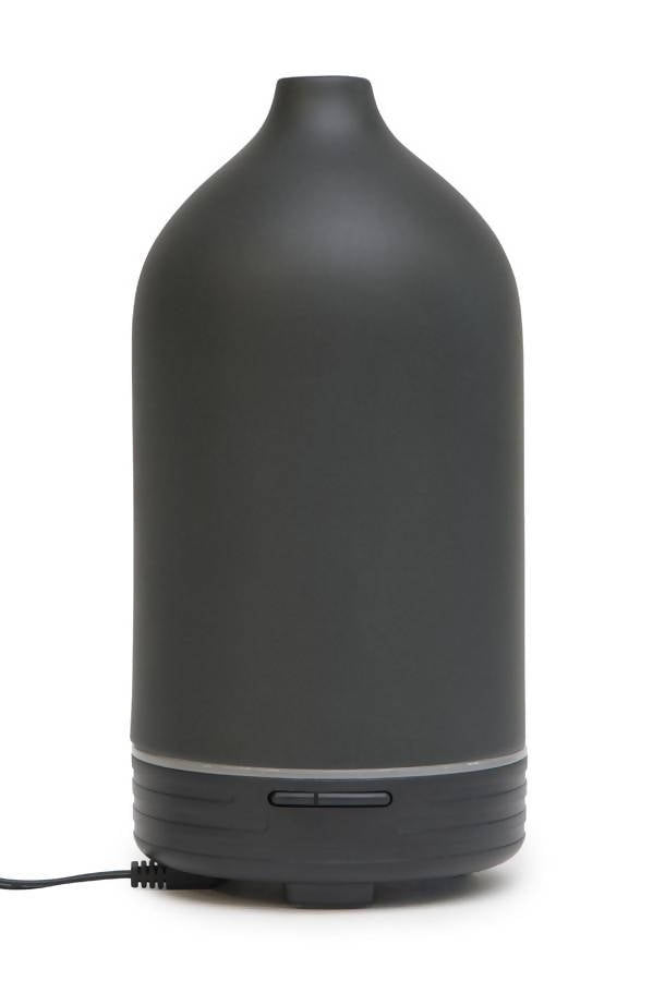 Ceramic Ultrasonic Diffuser - 120ml