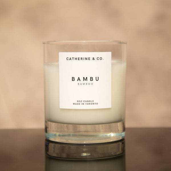 Bambu - Loft Collection